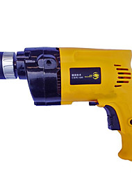 Power  Drill(Plug-in AC - 220V - 900W)