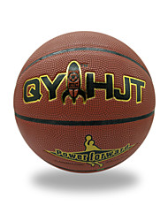 Basketball Baseball Wasserdicht / Verschleißfest / Unverformbar / Hochfest / Hochelastisch / DauerhaftDraußen / Leistung / Training /