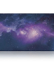 """Super Cool Colorful Universe Starry Sky Matte Skins Case Laptop Cover For Macbook Air 11""""/13"""""""