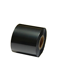 Wax Ribbon 50Mm * 300M  	AL101