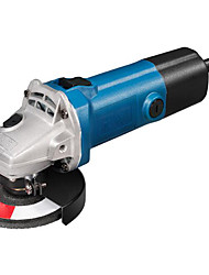 220 V (Rpm) S1M - 540 (W) 13000 Ff - 100 - A Angle Grinder
