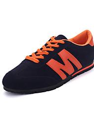 мужские кроссовки случайные кроссовки