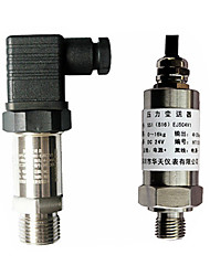 The Pressure Transducer Sensor Oil Pressure Sensor