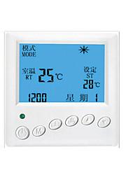 Konstanttemperaturregler (Temperaturbereich: 5-35 ℃)