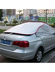 parasol fournitures voiture voiture de couverture de voiture automobile refroidir artefact fraîche