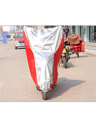 Motorcycle Cover / Car Clothing / Sun Protection /  Anti Scratch / Anti Rub / Light