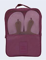 двойной слой три непромокаемые туристические ботинки мешок хранения мешок обновления