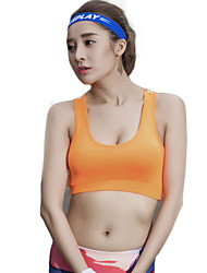 Yoga Sport Underwear Women