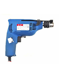 Power Drill(Plug-in  AC - 220V - 430W;Drilling Diameter 10/20mm)