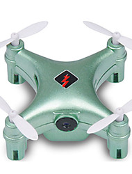 WL toys New Products Mini RC Quadcopter WLToys Q343 with camera WIFI Drone Mini Camera UAV 2.4G Remote Control HD Camera