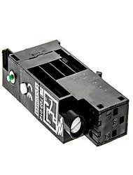 modelo do produto 81513552, interruptor de pressão de vácuo ajustável, 8 bar a 2 bar