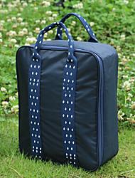 Unisex Nylon Casual Travel Bag