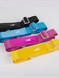 Luggage Belt Packing Belt Buckle Belt Buckle Thickened Luggage Belt