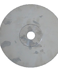FUSHI The Overall Tungsten Steel Saw Blade