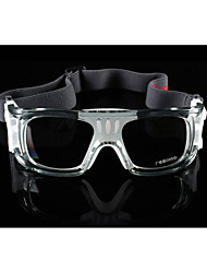 Outdoor Sports Goggles With Basketball Glasses