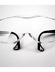 3m12308 защитные очки анти туман и анти воздействия очки очки защиты промышленной пыли
