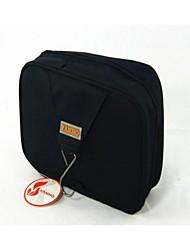 B-SOUL® Bike Bag 5lLToiletry Bag Waterproof / Rain-Proof / Wearable / Multifunctional / Phone/Iphone Bicycle Bag Oxford Cycle BagOther