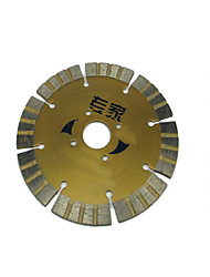 114x20x1.8 Diamond Saw Blade