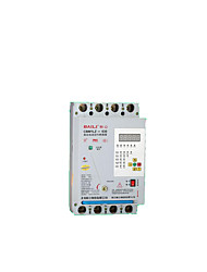 Circuit Breaker Intelligent Leakage Circuit Breaker