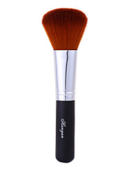 Portable Makeup Blush Brush