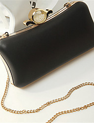 Women Special Material Casual / Event/Party Shoulder Bag / Clutch