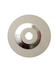 Diamond Sand Bowl Grinding Stone Processing Polishing Disc Peeling Cutting Blade