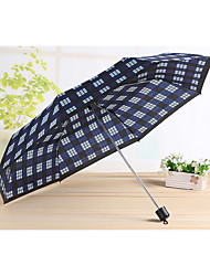 Seventy Percent Off Umbrella Portable Mini Folding Umbrella