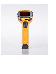 Mobile Phone Screen Cable Scanning Gun(Printing Speed:500 (mm/ Seconds))