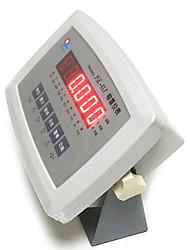 instrumento de peso d7