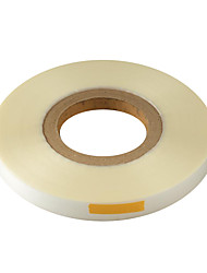 Adhesive Tape Adhesive Tape Transparent Pet Hot Melt Adhesive Tape Special Paper Box With Angle Tape Ps: A Box of 24