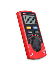Pocket Digital Versatile Meter (Model: UT120C)