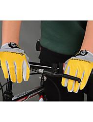 les nouveaux anti- soleil des gants de protection en plein air femme pleine doigt gants d'équitation moto mâle anti-dérapant