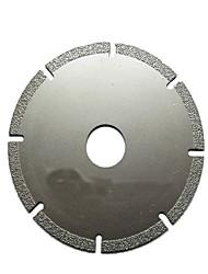 Säge, Außendurchmesser: 100 (mm), Innendurchmesser: 20 (mm), Dicke: 1,5 (mm)