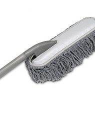The Car Wax Mop Brush, Nano Wire Dust, Car Wax Mop Brush