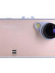 la voiture machine assurance automobile 1080p cadeau de la lame de l'enregistreur de conduite automobile de caméra électronique cachée
