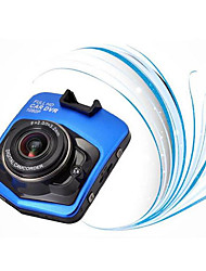 Shield HD 1080P HD Drive Recorder Mini HD Night Vision Car Insurance