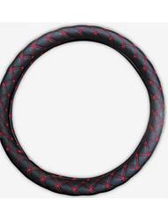 inodoro direção ambiental tampa da roda antiderrapante sentir confortável