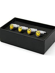 модифицированная крышка шины крышка клапана для VOLKSWAGEN куб.см, солнечный, Tiguan, Jetta, гольф 7 / 6polo, Magotan, Sagitar новый