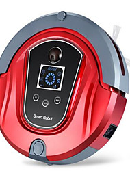 Clean Special US Home Sweeping Machine Wifi Control Appliances Intelligent Vacuum Sweeping Robots GTM8