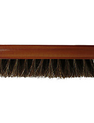 Others for Cleaners & Polishes This shoes brush can easily clean the suede shoes without hurting the shoes.