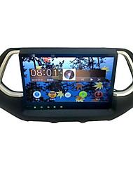 GAC trumpchi GS4 10,2 дюйма с высоким разрешением большой экран Android GPS-специальное навигационное интегрированная машина