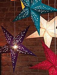 regalos de la decoración de Navidad ofing regalo de navidad ornamentos de navidad