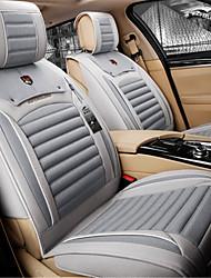автокресло для фиолетовый колокольчик Buick Regal Excelle Хидео Октавии окружен четырьмя лакросс подушки
