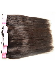wholesale brazilian virgin silk straight hair weave bundles 2kg 40pieces lot 7a grade brazilian human hair unprocessed