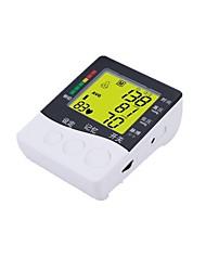 tensiomètre électronique jianzhikang