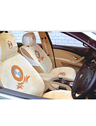 The Four Seasons General Professional Imported New Zealand Wool Cushion New Car MATS