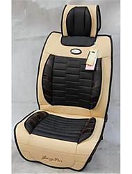 четыре здоровья сезонов высокосортной пространство кожа автомобиль качество подушка гарантия сиденье автомобиля