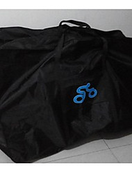 Bike Bag 38x23CM Wearable Bicycle Bag Cotton Cycle Bag Cycling/Bike 130x25x82CM