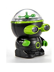 High-Performance Playability Infrared Wireless Remote Control Intelligent Robot