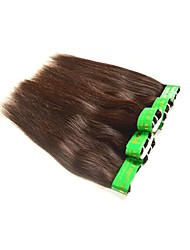 indian remy straight virgin hair weaves bundles 400g lot unprocessed indian hair 7a grade natural hair color texture